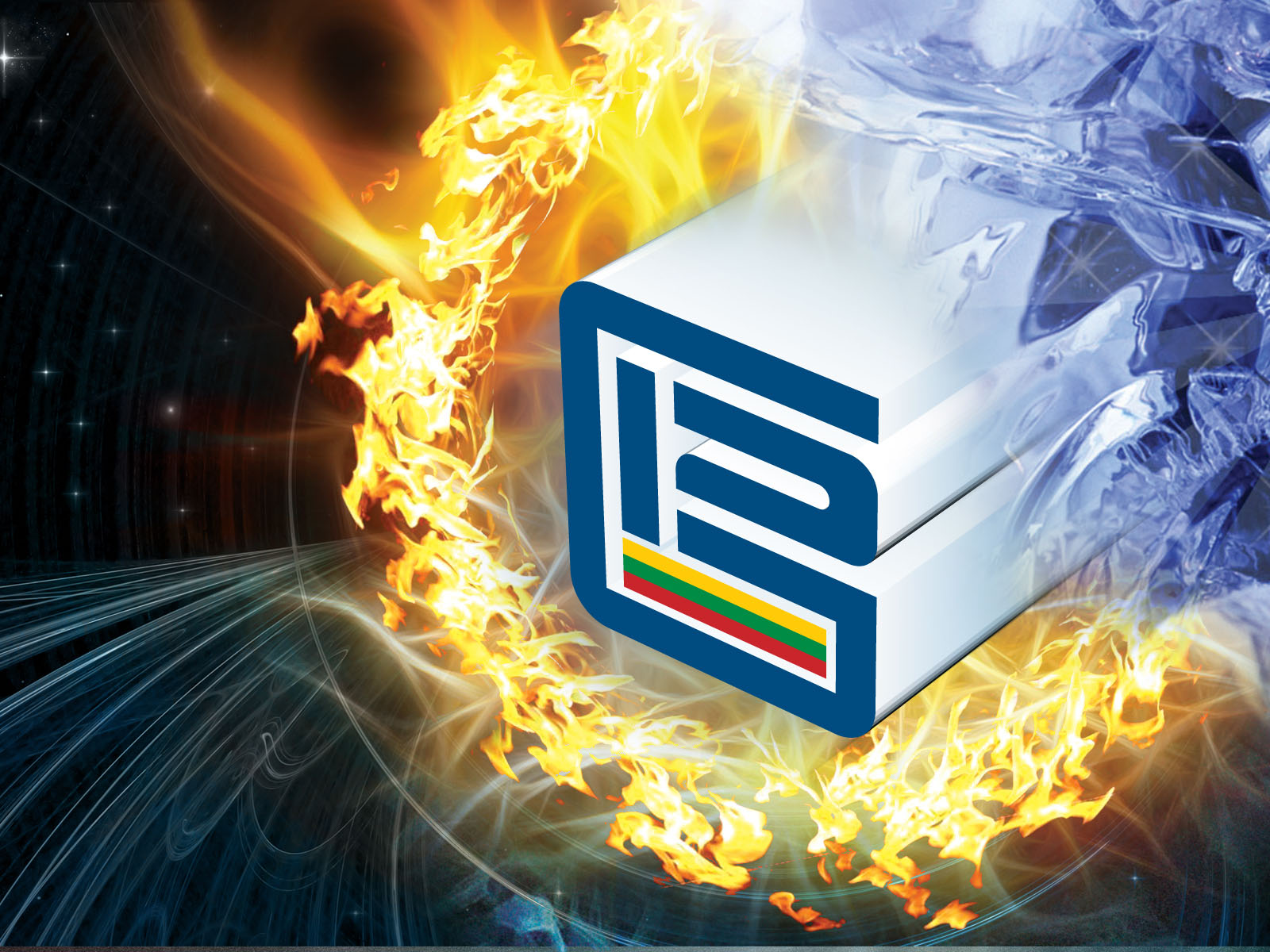 G12_ice_fire_1600x1200px
